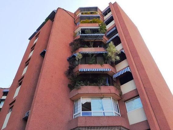 Apartamento En Venta El Pedregal Fr3 Mls19-15869