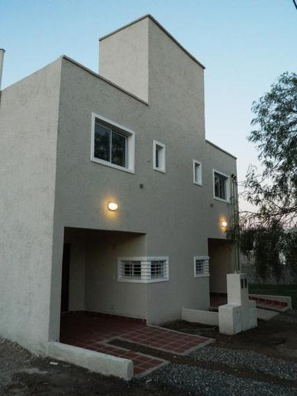 Ph - Altos De La Calera
