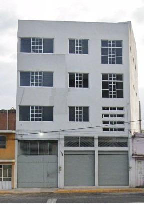 Imagen 1 de 14 de Venta Edificio Blvd Las Torres