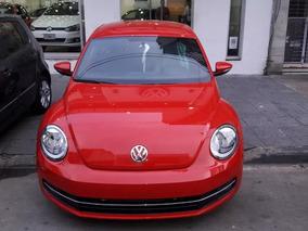 Vw Volkswagen The Beetle 1.4 Design Dsg