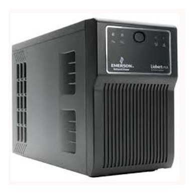 Ups 1500va Interactiva Liebert Psa 1500mt 03