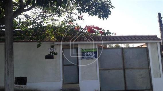 Casa - Ref: 854404