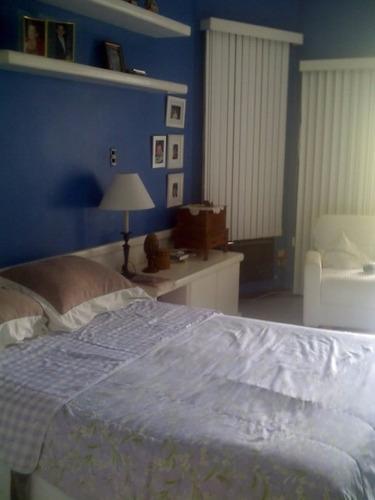 Imagem 1 de 20 de Apartamento Residencial À Venda, Ondina, Salvador - Ap1022. - Ap1022