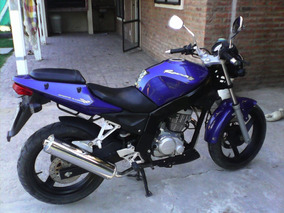 Vendo O Permuto Por Algo De Mi Interes Moto 150cm