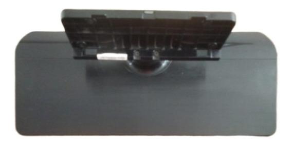 Base Pedestal Tv Samsung Un48h4200agxzd