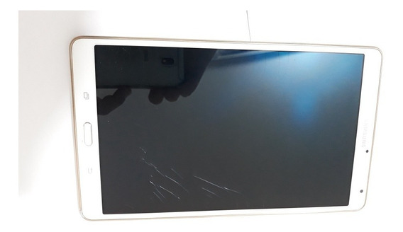 Tablet Samsung Tab S 8.4 - Sm T700