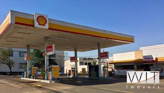 Posto De Gasolina - Lo0006