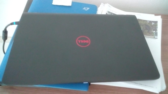 Notebook Dell I15-7559