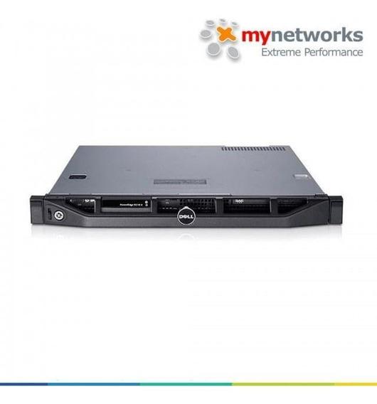 Servidor Dell Firewall Pfsense 2.4 Com Portas 10 Giga Fibra