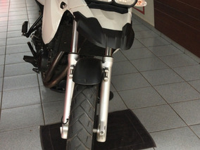 Bmw F 650 Gs 30 Years