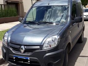 Renault Kangoo 1.6 Furgon Ph3 Confort 1plc Impecable