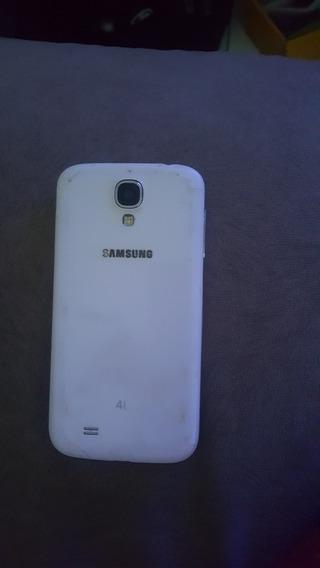 Display Gt-i9505