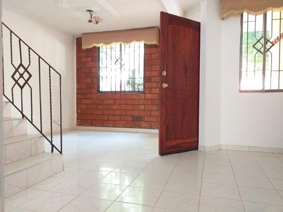 Venta De Casa En La Floresta, Barranquilla