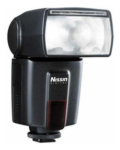 Flash Nissin Di 600 Ttl Para Canon