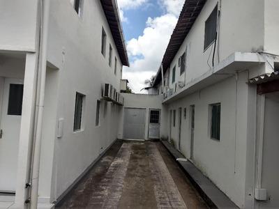 Casa Em Várzea, Recife/pe De 661m² À Venda Por R$ 1.100.000,00 - Ca126982