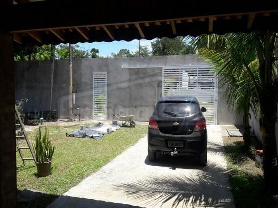 Casa - Ca00283 - 32217502