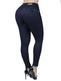 Calça Pit Bull Jeans 30176 Pitbull Original Levanta Bumbum