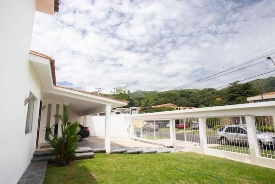 Casa Guaparo 20-1348 Mme