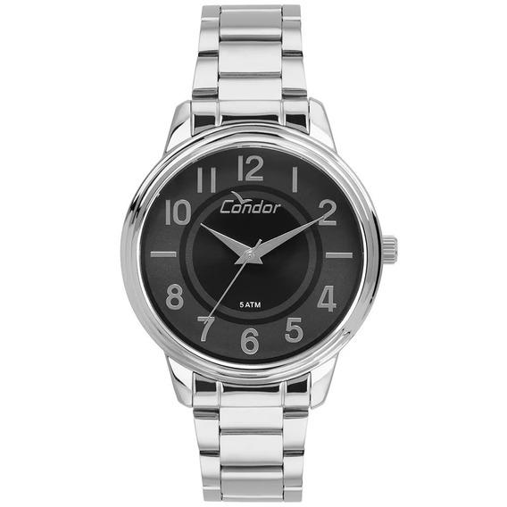 Relógio Condor Co2035kuw/3p Original C/ Nota Fiscal