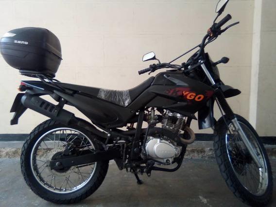 Skygo Sg200gy-2 Enduro