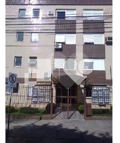 Apartamento-porto Alegre-partenon | Ref.: 28-im424124 - 28-im424124