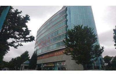 Oficina En Renta En Edificio Plaza San Juan Torre Ejecutiva, Metepec