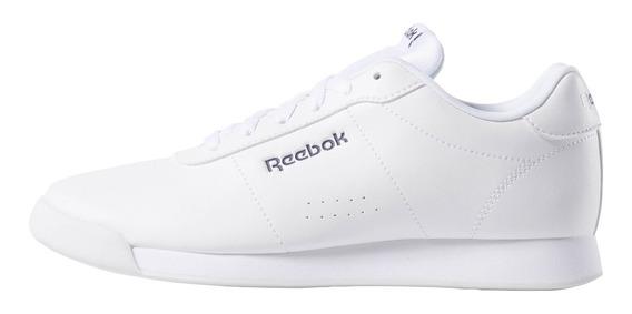 Zapatillas Reebok Royal Charm Mujer