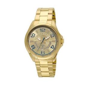 Relógio Condor Masculino Co2115xk/4d