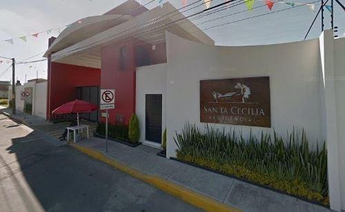 Se Vende Terreno En La Col. Providencia, Metepec.