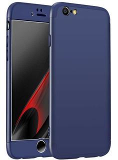 Funda Delgada Para Samsung Galaxy S7 Edge