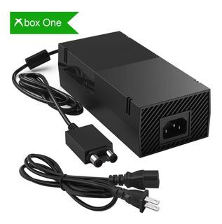 Fuente De Energia Xbox One