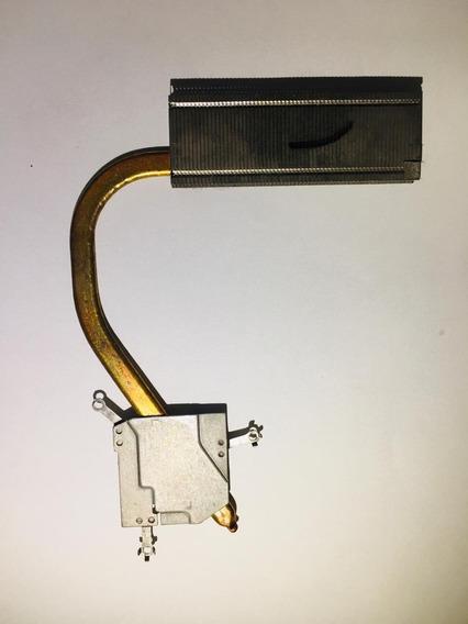 Dissipador De Calor Notebook Acer Aspire E5 473