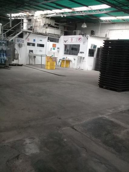 Fabrica De Helados En Venta En San Blas Cod 428740 Meb