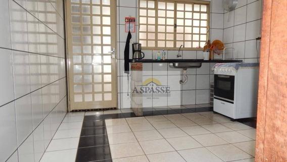 Casa Alexandre Balbo - Ca0251