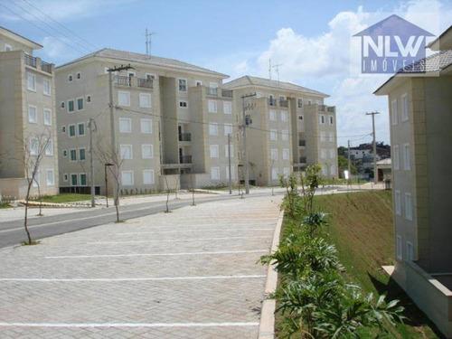 Apartamento Com 3 Dormitórios À Venda, 100 M² Por R$ 350.000,00 - Guarulhos - Guarulhos/sp - Ap0804