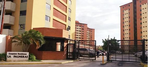 Alquiler De Lindo Apartamento Lechería