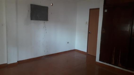 Casa Alquiler 18 De Octubre Maracaibo Api 5301