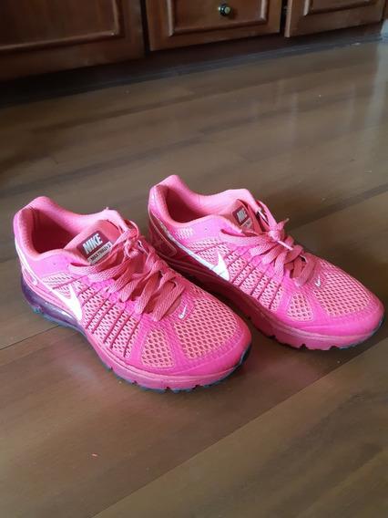Nike Airmax Finale 2