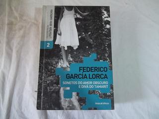 Coleção Folha Literatura Ibero Americana Livro Avulso