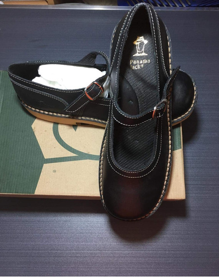 Zapatos Mujer Panama Jack 39 (nuevo)