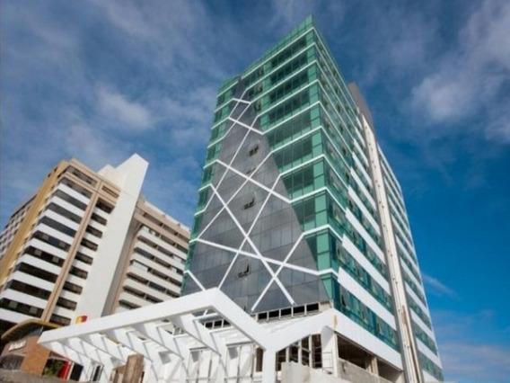 Sala Comercial 61,31m2 No Alpha Medical Center - Aluguel Vários Tamanhos - Alphaville - Sfl199 - 34353616