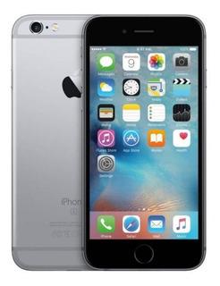 iPhone 6s 32gb Gray 12x S/ Juros + Frete Grátis + Película
