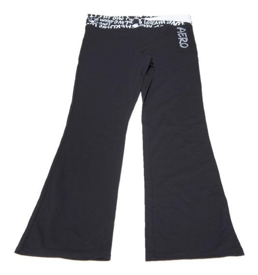 Pants Para Yoga Aeropostale