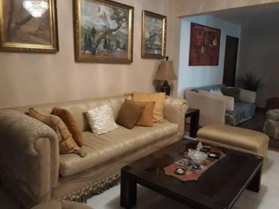 Casa En Venta. Villa Delicias. Mls 20-15391.