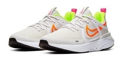 Tenis Nike Legend React At1369-008 Originales