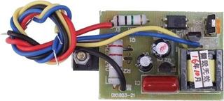 Modulo Fuente Para Tv Lcd Led 14 A 60 Pulgadas 180 Watts