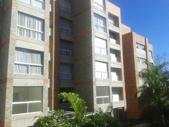 Apartamentos En Venta 13-1 Ab Mr Mls #20-2463- 04142354081