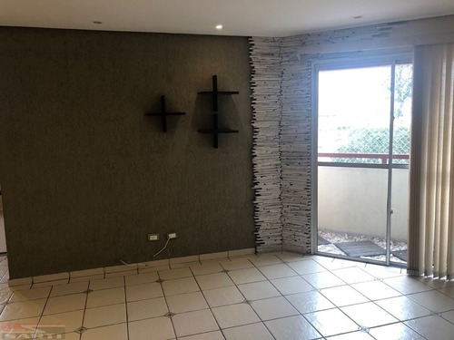 Oportunidade! Apartamento Na Cachoeirinha - St13387
