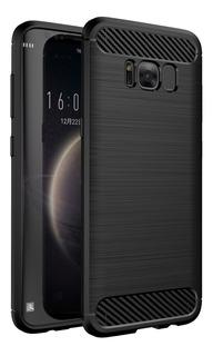 Funda Tpu Para Samsung S8