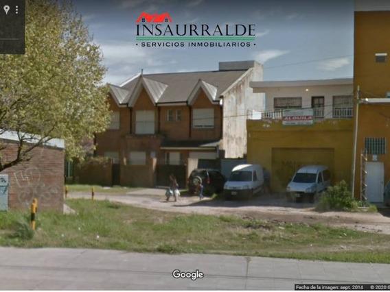 Departamentos Alquiler Virrey Del Pino